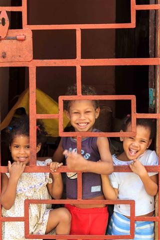 2011_05_Cuba_581