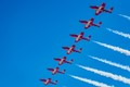 Red Arrows-0308