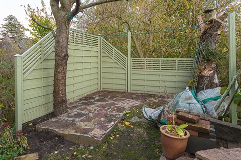 F01_9528_terrasse_kompostbunke_small