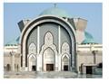 Mosque KL