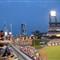 At the park, Philadelphia, 7-10-2013