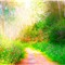 the pathway 2