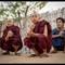 1326c 2015 Birmania