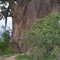 01-30-28 Maëlle et Baobab