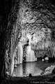 Harrison Cave, Barbados
