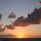 Egmons-sunset-ship