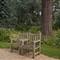 Albert Kahn gardens