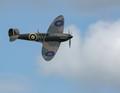 Spitfire_5X2A7993