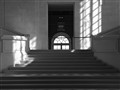 Royal Stairway