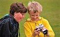 YoungPhotographer