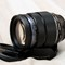 Oly-12-40mm