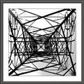 Steel Geometry