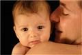 Fatherlove
