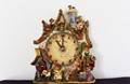 Boyd's Bear Clock