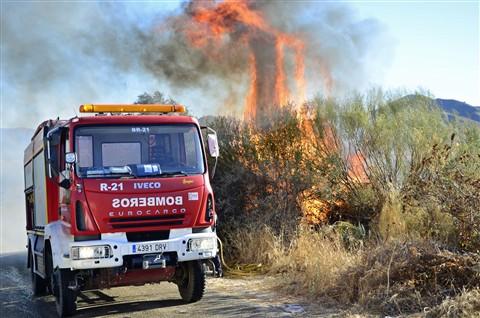 Fire 2012_023 (2464 x 1632)