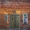asheville doors structured