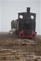 Polar train