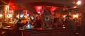Texas Lone Staar Saloon- food, wimmin, likker