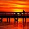 Sunset_portrait