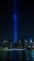 L1100961....the 9/11....