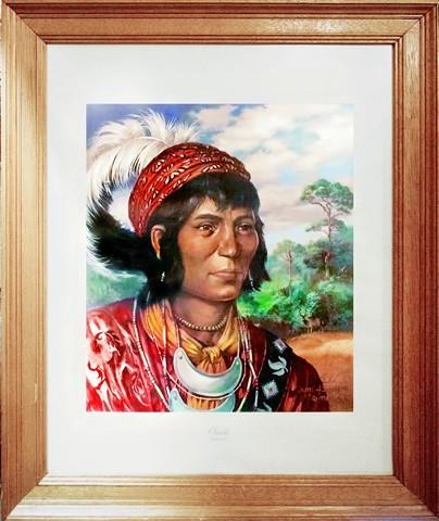 native 3a