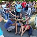 Trumpet mania