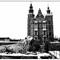 Rosenborg-0508-Edit