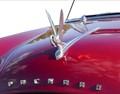 Packard 1951