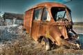 Bread-Truck-Autochrome