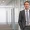 Corportate Portrait CEO