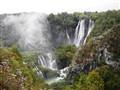 Croatia 2010.19.09 797