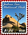 Joshua Tree Stamp-1_Crpd