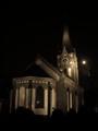 Budisava church