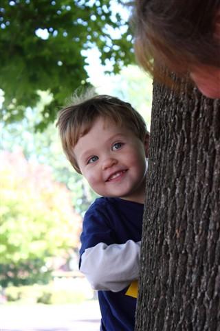 9.19.2012 Tristan 12