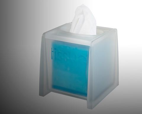 2020-04-25-15-18-45_tissue