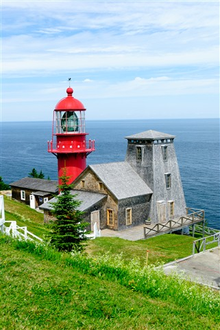 lighthouse-6506