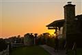 Carmel, CA - Mission Ranch Restaurant