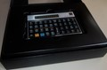 HP 15C Limited Edition Scientific Programmable Calculator In Its Box
