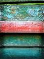 Rothko Fence