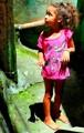 Favela's Child