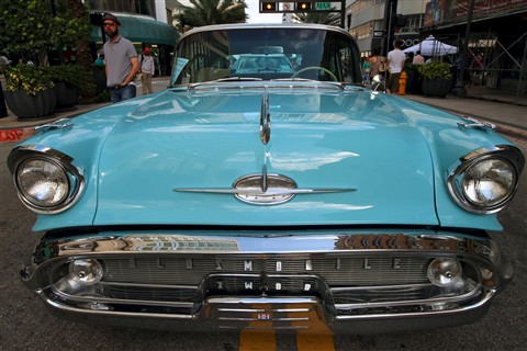 downtown miami classic car show 4 globalphilip galleries digital photography review digital. Black Bedroom Furniture Sets. Home Design Ideas