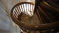 Stairs_6294