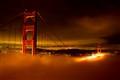 Culture in fog 3