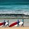 Bondi Beach-1