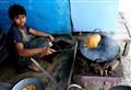 Pooriwala at Sardhana