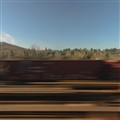 Motion Blur-4