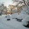 snow4_1200