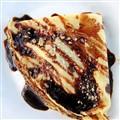 Overkill Pancake