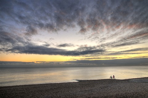 Hove-HDR 1