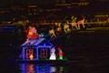 Xmas Boat Parade 2019-5126